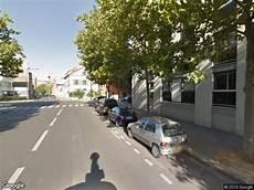 location utilitaire boulogne billancourt location de parking boulogne billancourt 172 rue de