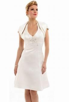 Une Robe Ceremonie Femme La Boutique De Maud