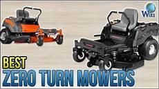 briggs stratton 450 series 148cc briggs and stratton 450 series 148cc lawn mower manual