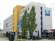 ibis messe münchen ibis budget munich east messe updated 2018 prices hotel reviews aschheim germany