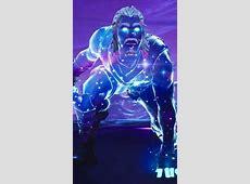 1920x1080 HD Wallpaper of Skull Trooper Fortnite Battle