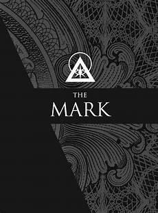 book illuminati symbols of the illuminati official website