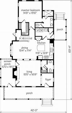 tortoise house plans turtle lake cottage moser design group southern living