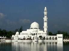 Homestay Rumah Rehat Kuala Terengganu Lokasi Menarik Di