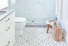 frise carrelage castorama modern bathroom tile white