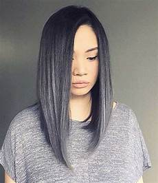 25 best long bob hair short hairstyles 2017 2018
