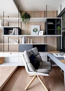 affordable home office furniture home office furniture for trade custom designed
