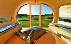 gartenhaus auf stelzen gartenhaus auf stelzen innenraum lifestyle und design