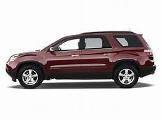 how can i learn about cars 2008 gmc savana 3500 regenerative braking 2008 gmc acadia reviews and rating motor trend