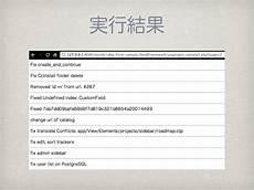 zend四十八手シリーズ zend cache zend paginator
