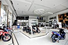 Suzuki Dealer by Motorcycle For Sale Suzuki Motorcycle Dealership