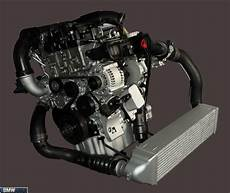 Rumor 2016 Bmw 5 Series To Receive 3 Cylinder Engine M5