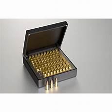 porta munizioni technoframes cofanetto portamunizioni zero cal 22lr