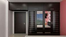 100 modern bedroom cupboards home interior design ideas