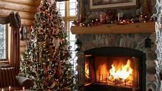log home decor beautiful photos of log home