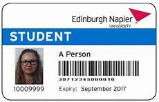 uk id card template id cards