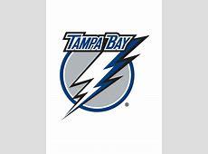 nhl news tampa bay lightning