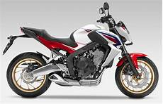 Honda Cb 650 F 2015 Reviews Prices Ratings With