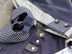 Tuto Couture Cadeau Naissance