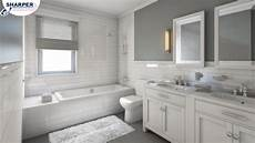 what color should i paint my bathroom how to choose the