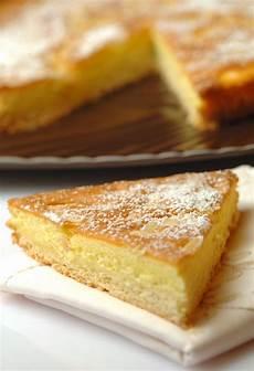 dolci con crema pasticcera senza cottura torta con crema pasticcera senza uova la ricetta per preparare la torta con crema pasticcera