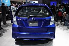 new blue honda jazz car paint colors car paint colors and prices