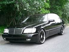 how does cars work 1996 mercedes benz s class electronic toll collection hollywoodhall 1996 hollywoodhall 1996 mercedes benz s class specs photos modification info at cardomain
