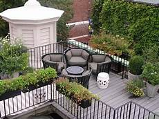 Kleiner Garten Im Hinterhof 88 Moderne Gestaltungsideen