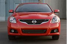 2013 nissan altima sedan 2013 nissan altima reviews and rating motor trend