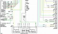 87 blazer radio wiring diagram what is the audio color code diagram for a 1999 chevy blazer ls