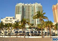 hotels at ft lauderdale fort lauderdale hotels beachfront hotels in ft lauderdale