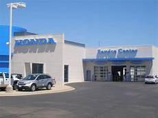 Honda Dealership In Columbus Ohio