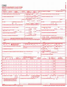 new 02 12 cms 1500 form