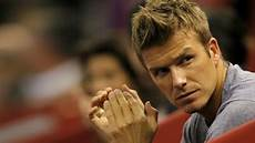 football super star player david beckham hd wallpapers 2013