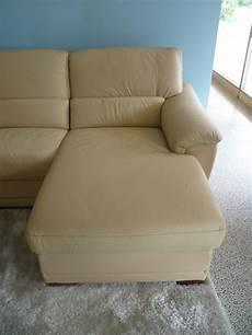 divano e divano divano in pelle con penisola e movimento relax divani a