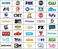 tv channels episodes of tv shows and selecttv