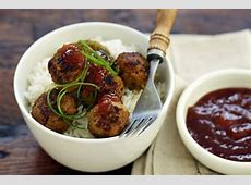 curried meatballs_image