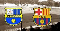 Ada Yang Seperti Barca Ini 10 Logo Klub Sepakbola Keren
