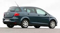 dacia diesel prämie 2018 seat toledo 5p autobild de