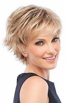 short sassy haircuts short hairstyles 2016 hairstyles for short curly hair 2016