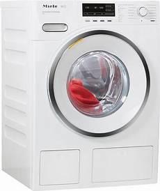 miele waschmaschine wmh262wps pwash2 0 tdos xl d 9 kg