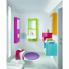 meuble 224 vasque int 233 gr 233 e pour espace r 233 duit m2 d 233 cotec