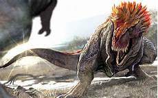 Malvorlagen Dinosaurier T Rex Vk T Rex Wallpaper 64 Images