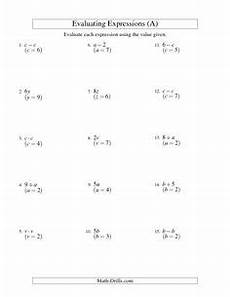 division worksheets 6202 math antics order of operations worksheets algebra antics 22 answer key worksheets for