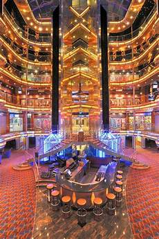 99 best carnival cruise ships images pinterest
