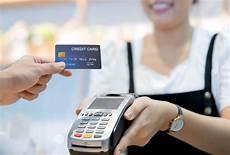 kreditkarte usa vergleich welche kreditkarten eignen sich