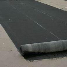 bitumen sheet at rs 52 kilogram bitumen sheet id