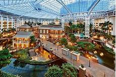 gaylord opryland resort nashville tn 2018 review ratings family vacation critic
