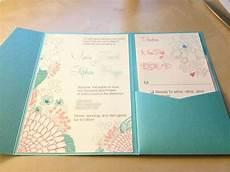diy invites coral teal mostly diy wedding aqua blue coral diy floral invitations pink