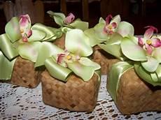 10 summer wedding favor ideas part 1 wedding philippines wedding philippines